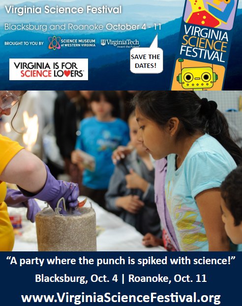 Virginia-science-festival-short-poster