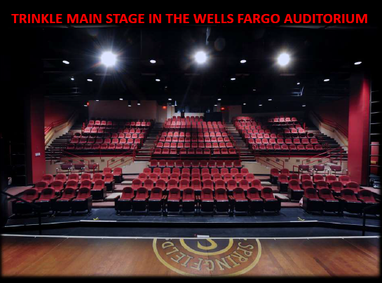 center-in-the-square-trinle-main-stage-wells-fargo-auditorium