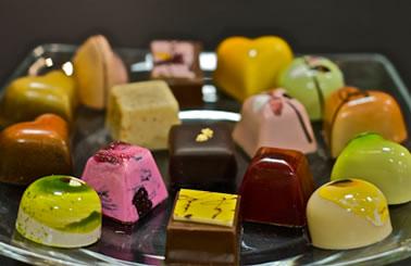 chocolatepaper_wedding_annashea_platter