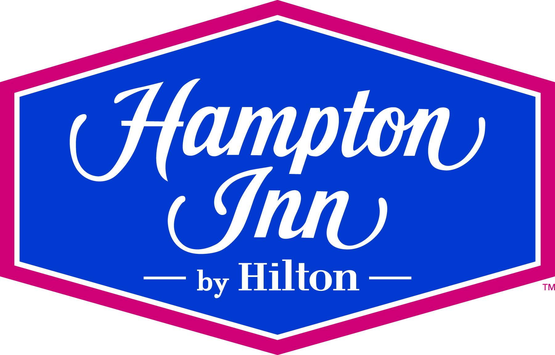 hampton-inn-by-hilton-logo.jpg