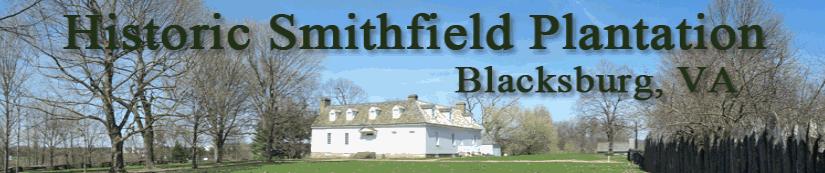 historic-smithfield-website-header