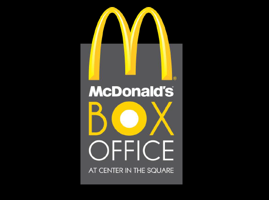 mcdonalds-box-office-logo