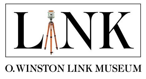 o-winston-link-logo