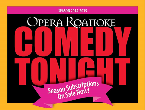opera-roanoke-comedy-tonight-flyer.png