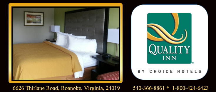 quality-inn-roanoke-address-header-black.png