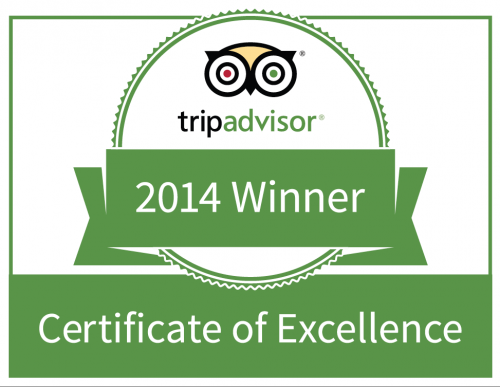 tripadvisor-2014-certificate-of-excellence
