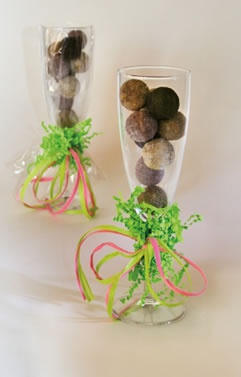 wedding_truffles_chocolatepaper